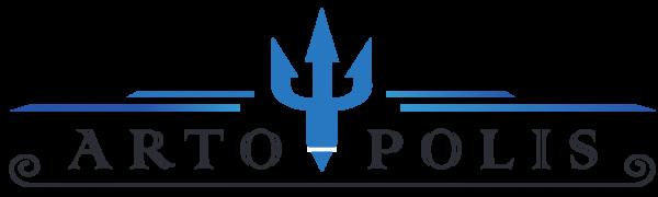 logo_artopolis-ai (1)